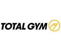 totalgym coupons