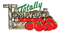 totally-tomatoes coupons
