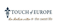 touchofeurope coupons