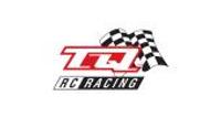 tq-rc-racing coupons