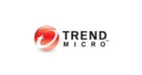 trend-micro-uk coupons