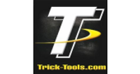 trick-tools coupons