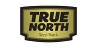 truenorthseedbank coupons