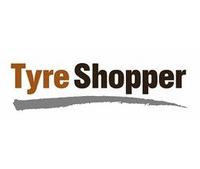 tyreshopper coupons