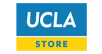 ucla-store coupons
