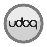 udoq coupons