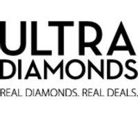 ultradiamonds coupons