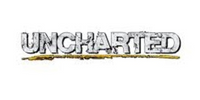uncharted coupons