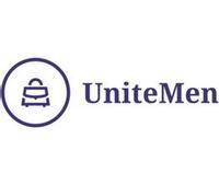 unitemencom coupons