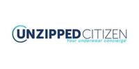 unzippedcitizen coupons