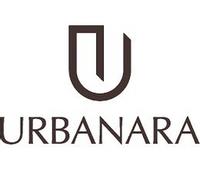 Urbanara US coupons