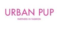 urbanpup coupons