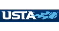 us-tennis-association coupons