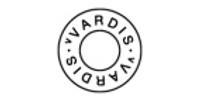 vVardis coupons