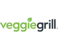 veggiegrill coupons