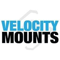 velocitymounts coupons
