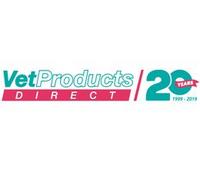 vetproductsdirect coupons
