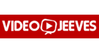 video-jeeves coupons
