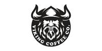 vikingcoffee coupons