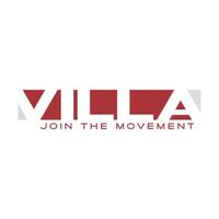 villa1 coupons
