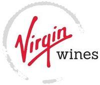 virginwines coupons