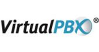 virtualpbx coupons