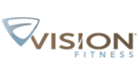 vision-fitness coupons