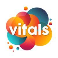 vitals coupons