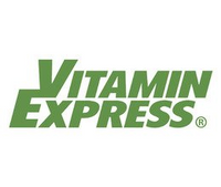 vitaminexpress coupons