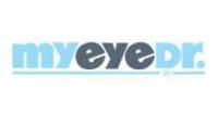 vizio-optic coupons