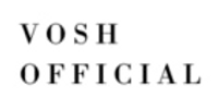voshofficial coupons