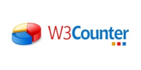 W3Counter coupons