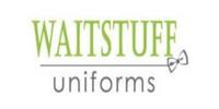 waitstuffuniforms coupons
