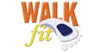 walkfit coupons