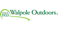 walpoleoutdoors coupons