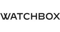 watchbox coupons