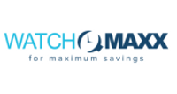 watchmaxx coupons