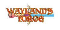 waylandsforge coupons