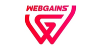 webgains coupons