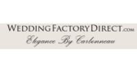 wedding-factory-direct coupons