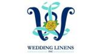 wedding-linens-inc coupons