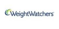 weightwatchersuk coupons