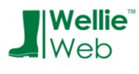 wellie-web coupons