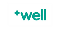 wellpharmacy coupons