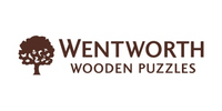 wentworthpuzzles coupons