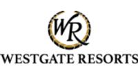 westgate-destinations coupons
