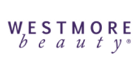 westmore-beauty coupons