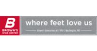 where-feet-love-us coupons