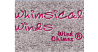 whimsical-winds coupons
