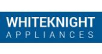 white-knight-appliances coupons